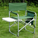 Director Chair with Side Bag (XY-144B3)