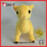 En71 Standard Stuffed Animal Plush Deer Stuffed Animal