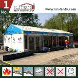 15m X 40m Tent Outdoor Evnet Center Tent