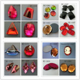 Wholesale Hotfix Varies Shapes Rhinestones Trim in Bulk for Clothes