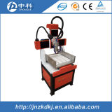4040 Model Mini Metal Mold CNC Router with Discount Price