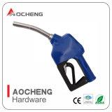 11A OPW Fuel Nozzle