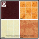 Foshan New Bathroom Ceramic Tile Flooring (J3901)