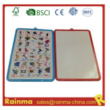 Drawing White Board for Kids