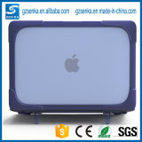 Clear Hard PC Cover for MacBook 13.3 PRO/ 13.3 Retina