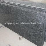 Blue Pearl Granite Slab for Countertops