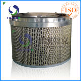 Om/050 Replacement Filtermist Fx2000 Oil Mist Separator Filter