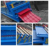 New Double Layer Roll Former for Sale