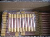 25gr Refrigerator Copper Filter Drier, Dryer Filter for Fridge