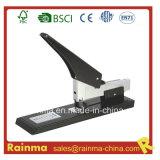 Desktop Jumbo Stapler Heavy Duty Stapler