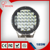 Excellent Quality 9inch 185W LED Driving Light