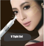 V Tight Gel OEM Product Manufacturers