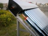 Solar Hot Water System or Solar Water Heater (JNCY-150L-15)