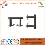 Hot Sale Connecting Link From China Supplier