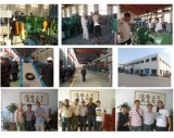 Gy30 Hot Sale Economical Waste Tyre Recycling Machine Forused Tyre Recycling