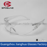 Hospital Protection Safety Goggles Clear Medical Safety Glass Construction Safety Glasses