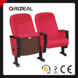 Orizeal Affordable Theater Seating (OZ-AD-260)