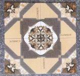 New Design Inkjet Glossy Ceramic Floor Wall Tiles
