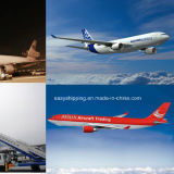 Consolidate Cost Saving Air Freight From China to Worldwide