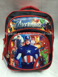 Wholesale Boys Cartoon Cute Kids School Bags