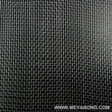 100% Virgin HDPE Anti Insect Net/Insect Net/ Insect Proof Net