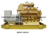 Cummins Diesel Generator Nt855-G2a Price Ce&ISO Power Plant