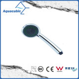 Two Functions Bathroom Hand Shower, Shower Head (ASH7810)