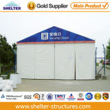 Shelter Aluminum Alloy Frame Tent Buy PVC Fabric From China
