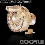 Goorui Fine Dust Extraction/Collector High Vacuum Pump