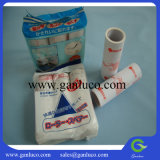 Lint Roller Sticky Paper