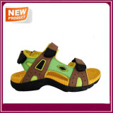 High Quality Beach Sandal Shoes for Sale