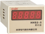 Accumulative Counting Relay (HHS2-5 (JS48S-44L))