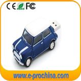 Hot Sell Car Shape Promotional USB Flash Drive (ET20)