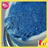 Factory Wholesale Bulk Pearl Pigment Powder for Auto Paint