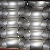 Large Size Seamlesss Steel Stainless Steel Elbow