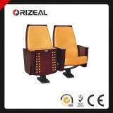 Orizeal Auditorium & Theatre Chair (OZ-AD-047)
