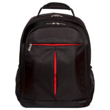 Leisure Good Quality Laptop Backpack for School, Business Trip