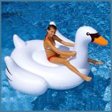 Swimming Pool Float Unicorn Inflatable Pool Floats Poot Toys