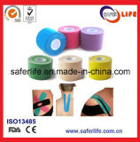 High Stronger Cotton Kinesiotaping Tapex Kinesio Bandage Sport Tape