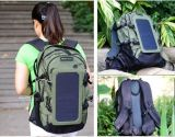 6W 6.5W Solar Mobile Power Phone Charger Bag