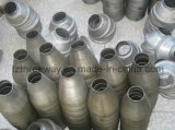 End Cone - Stainless Steel - Stamping Components