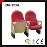Orizeal Elegant Theater Furniture (OZ-AD-116)