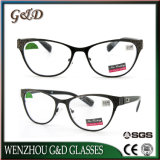 High Quality Popular Design Metal Reading Glasses Nc3341