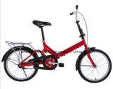 20inch Folding Bike/Bicycle Made in China