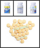 Best Selling Product Coenzyme Q10 From OEM Factory