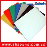 High Quality PVC Foam Board (SD-PFF16)
