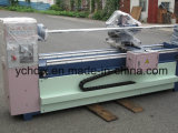 Strip Cutting and Rolling Machine for Leather, Cloth