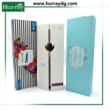 Wholesale Cardboard Paper Gift Boxes with Lids