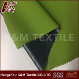 "56-57"" Width 100% Polyester Twill TPU Printed Fabric"