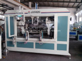 Automatic Conduit Bending Machine for PVC Pipe